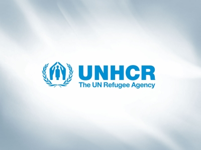 UNHCR call for expression of interest